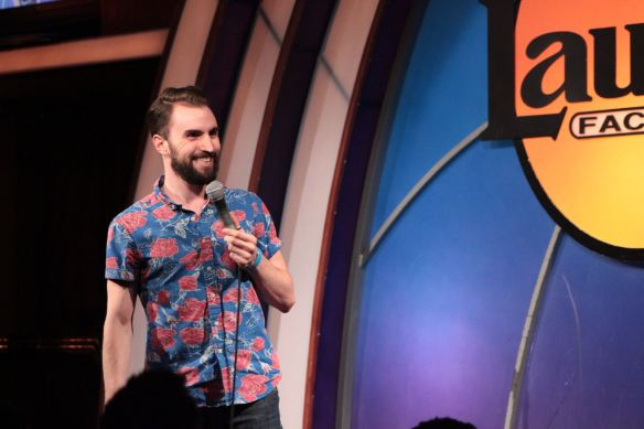 Simon Taylor (photo by The Laugh Factory in Hollywood).jpg