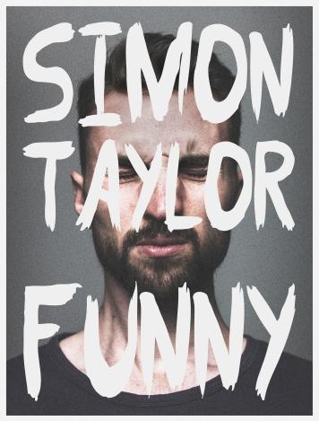 Simon Taylor Funny Poster.jpg