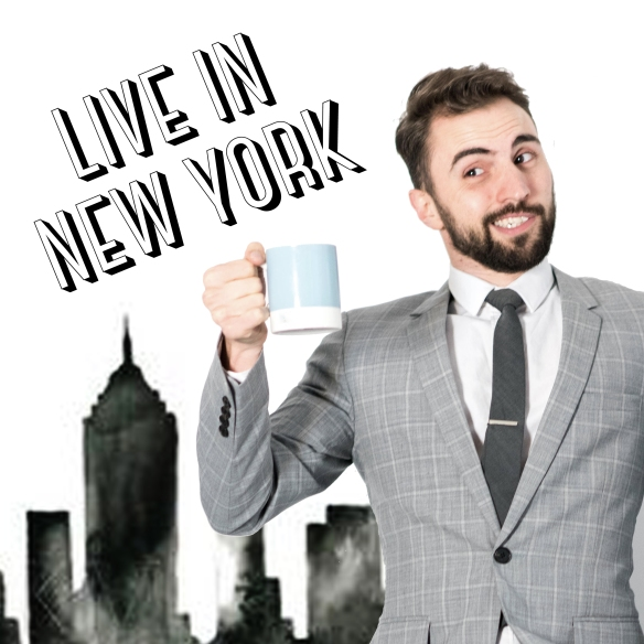 New York Web Image.jpg